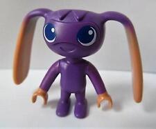 Playmobil Espacio/Figura de agentes especiales: púrpura Alien Nuevo