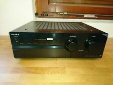 SONY TA-FB930R Amplificateur Amplifire Poweramp Stereo Hifi Verstärker