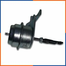 Turbo Actuator Wastegate para CITROEN JUMPY 2.0 HDI 109 110 0375G0, 706978-0001