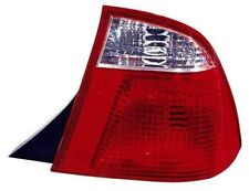Tail Light Assembly-Sedan Right Maxzone 330-1924R-UC fits 2005 Ford Focus
