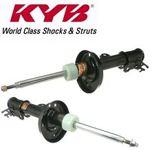 NEW Saturn L100 2001-2002 Front Suspension Strut Assembly Kit KYB Excel G