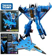 Thundercracker MP-11T Transformers Masterpiece Takara SEALED US SELLER!! MISB