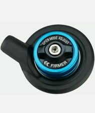 Fox FIT4 Remote Factory-Series Top Cap Interface Parts U-Cup Push-Unlock