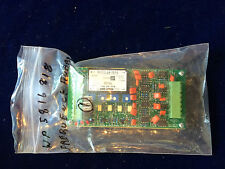 Heidelberg Harris Frequency Control Board WP5816818 5816818