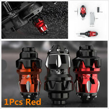 Motorcycle CNC Aluminum Alloy Frame Slider Anti Crash Engine Falling Protectors