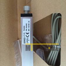 1PCS NewT R-0050 Novotechnik Linear Transducer  TR-0050 In Box