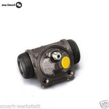 Brake Wheel Cylinder Smart 450 Smartt ROADSTER 452 Rear Right