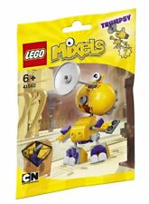 Lego 41562 - Mixels: Trumpsy - NUEVO