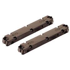 SIG Sauer P226/P250 pistolet clips, 16rds, 2 pack