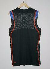 2008 Vintage Nike LeBron James Basketball Practice Jersey 273721-010 sz M Used