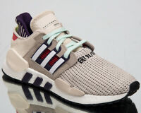 adidas EQT Support 91/18 Mens Clear Brown Casual Lifestyle Sneakers CM8409