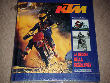 KTM 300xc 250exc 150xc SX SX-F 85 SX 65sx EXC-F FREERIDE SMR SUPERMOTO SMT DUCA