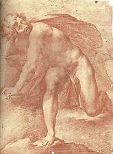 VALSECCHI Marco, I grandi disegni italiani del '600 lombardo all'Ambrosiana 197