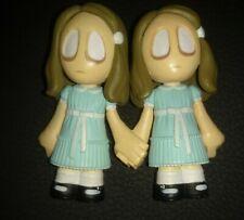 Funko Mystery Mini Horror The Shining Grady Twins figure