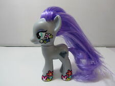 2015 HASBRO My Little Pony Friendship is maud pie  FIGURE P82!!