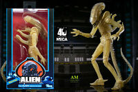NECA ALIEN 40th ANNIVERSARY - THE ALIEN - PROTOTYPE SUIT FIGUR -  NEU/OVP