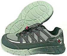 KEEN ASTM Steel Safty Toe Work Boots F 2413 11 Womens Sz 9