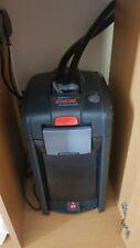Eheim Pro 4+ 350T Filter