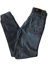 Ted Baker Jeans 30w30l Age 14