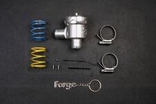 Ford Focus Rs MK1 Forge FMDV008 Valvola Ricircolo