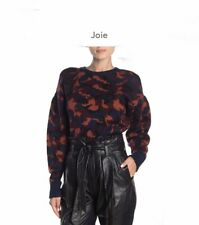 Joie Sweater Medium