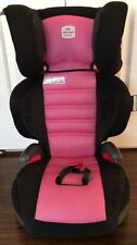 Britax Baby Car Seat Boosters