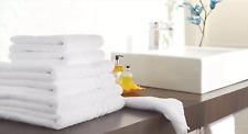 Luxury 100% Egyptian Hotel cotton super soft 500GSM Towels Hand Bath Towel Sheet