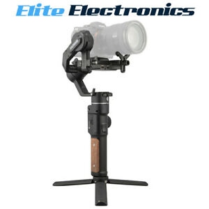FeiYu AK2000S 3-Axis Handheld Stabilizer Standard Kit for DSLR Camera