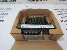 Automation Direct D3-08Ta-2 Output Module New In Box