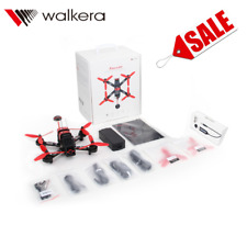 Walkera New Furious 215 FPV Racing Drone /BNF (no TX, Battery,charger)