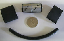 EASIER STARTING MORE POWER AND MPG CLEANER PLUGS EASY FIT ANY CLASSIC MONDIAL