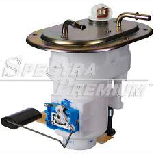 Spectra SP3014M Fuel Pump Module Assembly