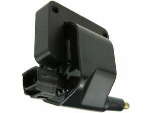 Ignition Coil 2RQF27 for Ram 1500 Dakota B1500 B2500 B3500 Durango Van 2500 3500