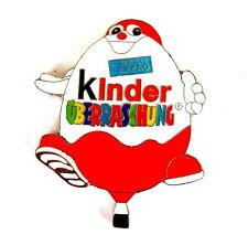 """Ballon """"special shape"""" pin/broches-enfants surprise [3607]"""