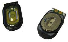 Motorola V8 V9 V9M K1 Z3 K1m Loud Altoparlante cicalino Suoneria Pezzo Di Ricambio UK
