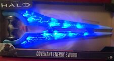 Halo Covenant Energy Sword Gamestop Exclusive