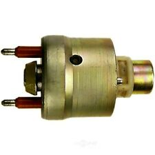 Remanufactured Throttle Body Injector 831-14117 GB Remanufacturing