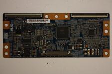 """Dynex 42"""" DX-L42-10A 55.42T06.C15 T-Con Timing Board Unit"""