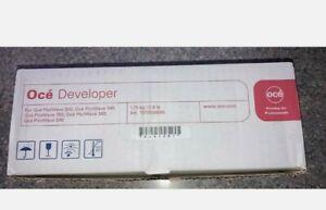 Oce TDS700 Genuine Oce Developer 1070036685