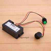 Motor Servomotor Governor Generator CCM5D PWM Switch with Digital Display
