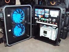 Allen Bradley Plc Trainer Analog Rslogix Lessons Cable Software Micrologix 1100