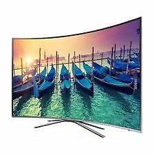 "SAMSUNG 32"" UA J6300 SMART CURVED FULL HD LED TV WITH 1 YEAR DEALERS WARRANTY"