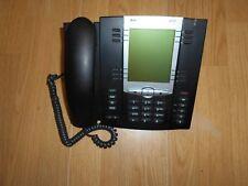 TELEPHONE FIXE NUMERIQUE AASTRA 6757 ETAT NEUF