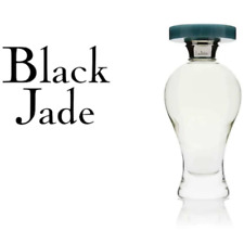 Lubin Paris Black Jade Eau de Parfum Damen Duft Fragrance EDP 100 ML New