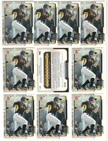 x100 AUSTIN MEADOWS 2015 Bowman Prospects Rookie Card RC lot/set Tampa Bay Rays!