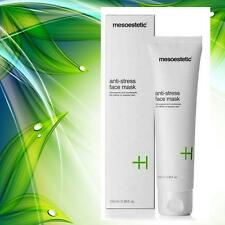 Mesoestetic ® Anti-stress Face Mask 100 ml - a soothing, repairing face mask for