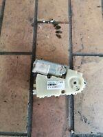 BMW 3er E36 Compatto Touring Motore Tetto Apribile Motore Trazione 8370823