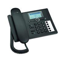 Telekom Concept PA 415 Telefon mit Anrufbeantworter Voice schnurgebunden