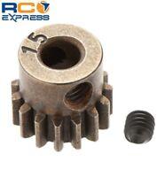 Arrma Pinion Gear 15T 32p AR310421