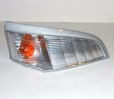 MITSUBISHI CANTER FUSO 2005-2011 FRONT RIGHT INDICATOR LIGHT LAMP O/S CLEAR